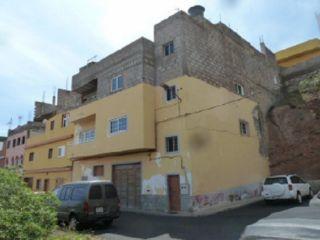 Piso en venta en Santa Maria De Guia de 103  m²