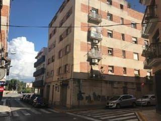 Piso en venta en Santa Margarida De Montbui de 79  m²