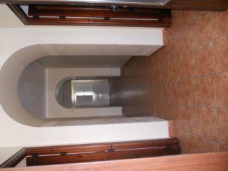 Local en venta en Premia De Mar de 77  m²