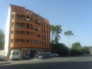 Local en venta en Ondara de 373  m²