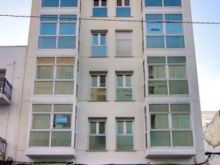 Local en venta en Altea de 163  m²