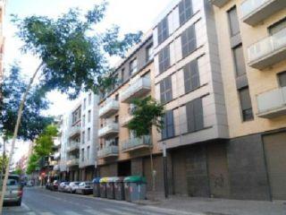 Piso en venta en Girona de 57  m²