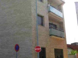 Piso en venta en Santa Llogaia D'alguema de 70  m²