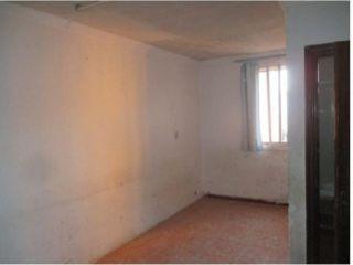 Piso en venta en Hospitalet De Llobregat (l') de 43  m²