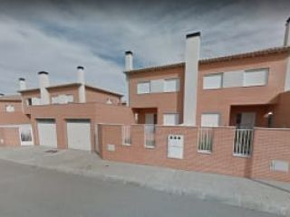 Piso en venta en Domingo Pérez de 147  m²