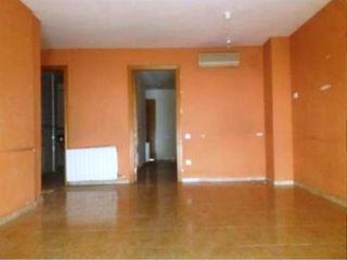Piso en venta en Olesa De Montserrat de 91  m²