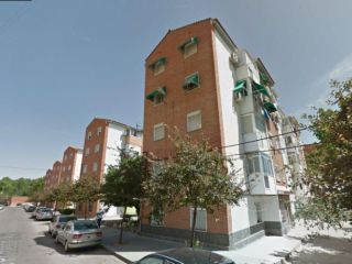 Piso en venta en Aranjuez de 59  m²