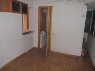 Piso en venta en Hospitalet De Llobregat (l') de 49  m²