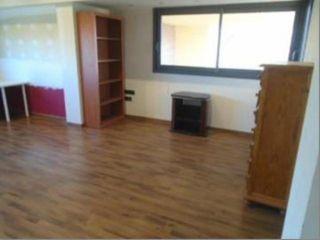Chalet en venta en Mollerussa de 381  m²