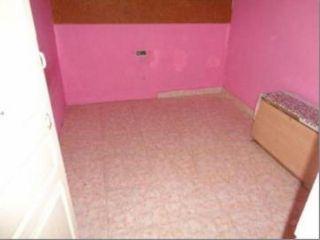 Chalet en venta en Mollerussa de 392  m²