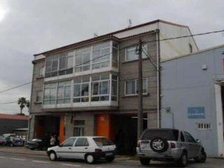 Piso en venta en Casas Novas de 120  m²
