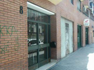 Local en venta en Madrid de 39  m²
