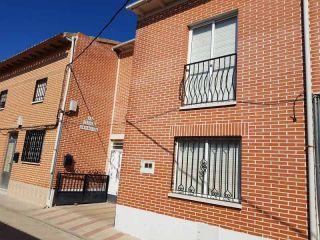 Unifamiliar en venta en Nueva Villa De Las Torres de 138  m²