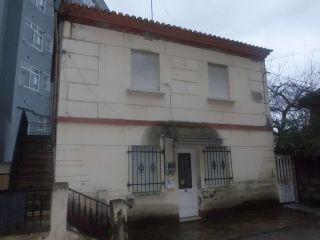 Piso en venta en Vigo de 40  m²