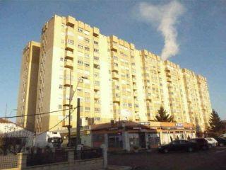 Piso en venta en Barrio De Pinilla de 91  m²