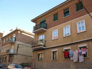 Piso en venta en Segovia de 40  m²