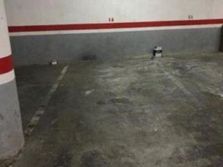 Garaje en venta en Pineda De Mar de 25  m²