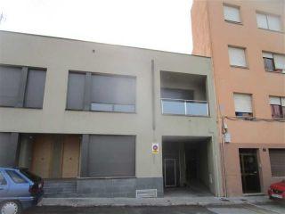 Duplex en venta en Tona de 74  m²