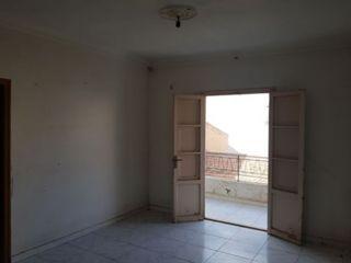Unifamiliar en venta en Novelda de 71  m²