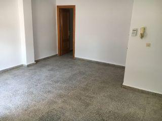 Piso en venta en Guadix de 73  m²