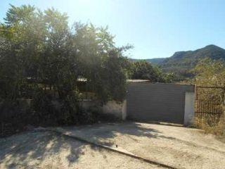 Otros en venta en Llocnou De Sant Jeroni de 10480  m²
