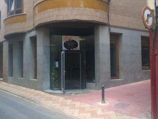 Local en venta en Monover de 191  m²