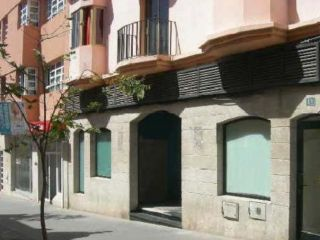 Local en venta en Morro Jable de 231  m²