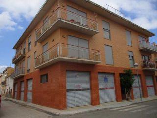 Local en venta en Santa Bàrbara