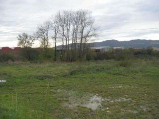 Otros en venta en Lugo De Llanera de 77357  m²