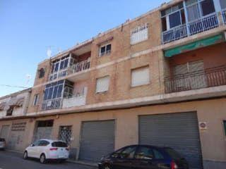 Piso en venta en Cartagena de 98  m²