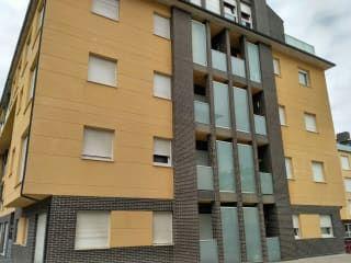 Piso en venta en Val De San Vicente de 62  m²