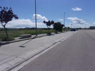 Otros en venta en Aranda De Duero de 4000  m²