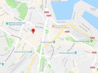 Otros en venta en Coruña (a)