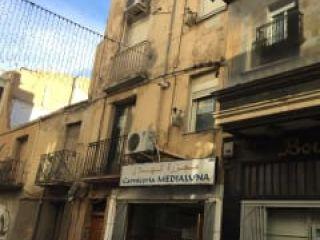 Piso en venta en Calahorra de 75  m²