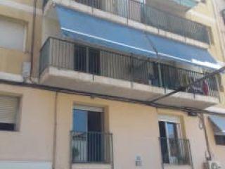 Piso en venta en San Vicente Del Raspeig de 95  m²