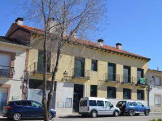 Piso en venta en Villarejo De Salvanés