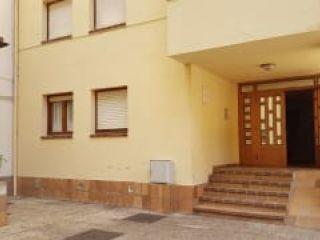Piso en venta en Ribadedeva de 43  m²