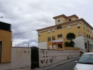 Piso en venta en Alhama De Granada de 83  m²
