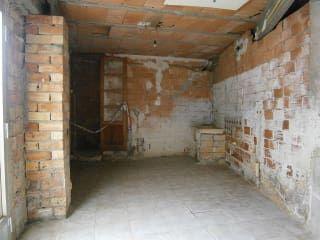 Piso en venta en Agullent de 159  m²