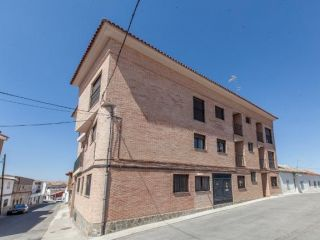 Piso en venta en Alameda De La Sagra de 142  m²