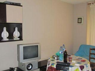 Piso en venta en Villarrobledo de 74  m²