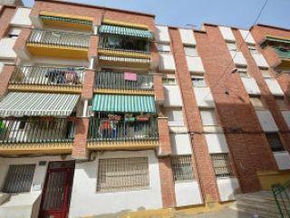 Piso en venta en Orihuela de 82  m²