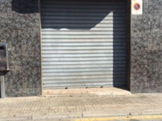 Local en venta en Tarragona de 95  m²