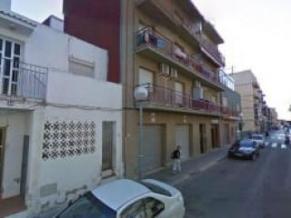 Local en venta en Tarragona de 30  m²