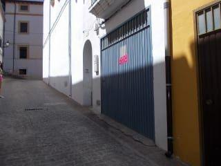 Garaje en venta en Ibros de 66  m²