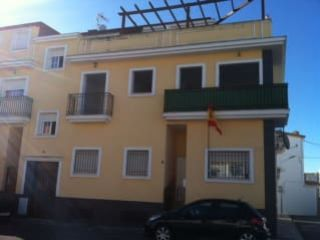 Piso en venta en Aljaraque de 76  m²