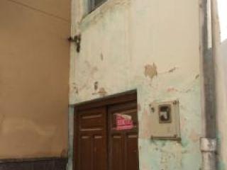 Piso en venta en Torres de 138  m²