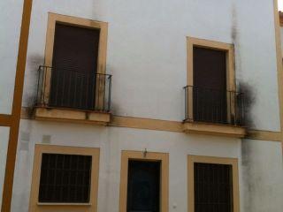 Piso en venta en Campofrío de 89  m²