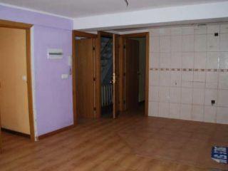 Piso en venta en Ripoll de 38  m²
