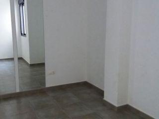 Vivienda en venta en c. geldo, 2, Moncofa, Castellón 7